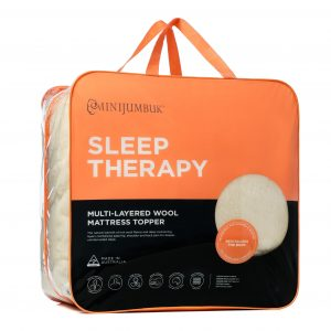 Minijumbuk Sleep Therapy
